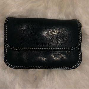 Fossil Wallet / Coinpurse